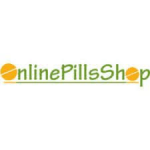 Profile picture of Onlinepillsshop.net