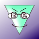 gqrxzy8974 Contact options for registered users 's Avatar (by Gravatar)