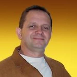Foto de perfil de Rafael Gomez Vazquez