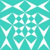 Το avatar του χρήστη kyriakos4