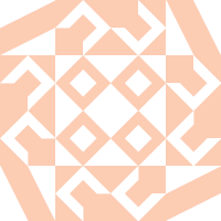 Umi.ru - конструктор сайтов - Удобный конструктор