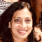 Profile picture of Nandita Kaushik
