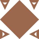 الصورة الرمزية sunstar