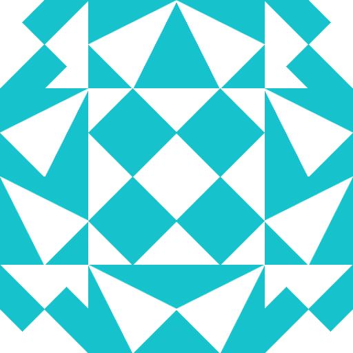 ANİMESEPN profile avatar