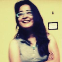 Binita Lama