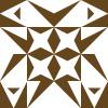 Το avatar του χρήστη Panosgp