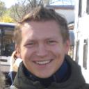 Alexander Yezutov