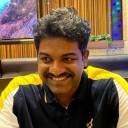 Karthikeyan Vaithilingam