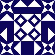 asiafun88