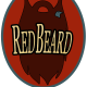 Profile picture of Mr. Red Beard