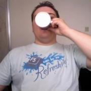 Zac Bowling's avatar