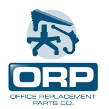 Profile picture of Office Replacement Parts CO., LLC.