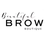 beautifulbrowboutique