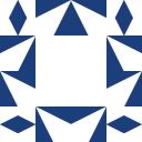 LittleByBlue profile image