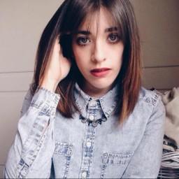 Florencia Potter