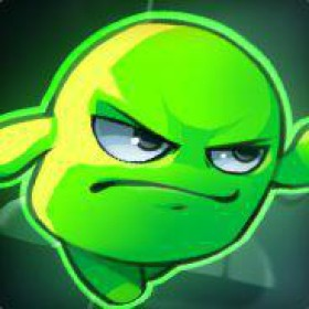 Psychgenet's avatar