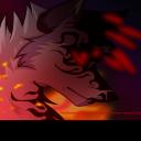 Malifex's Forum Avatar