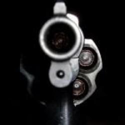 More Than Just A Crime, It's A Survival Trait - KongHack