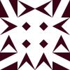 Ba89a6229d2d0d453ac4fd9f9cd6b309?d=identicon&s=100&r=pg