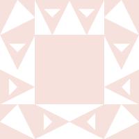 Успокаивающий крем для лица Kanebo Sensai Silk Soothing Cream - Хорошее увлажнение+успокаивающий эффект