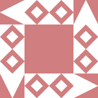 Пазлы-мозаика Радуга