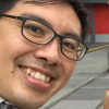Profile photo of Victor Toh