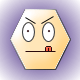 Wilfried Fedtke Contact options for registered users 's Avatar (by Gravatar)