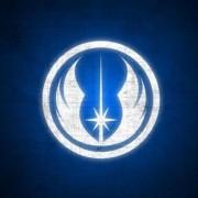 Sheng Ran's avatar