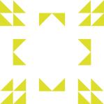 الصورة الرمزية daiblo 3