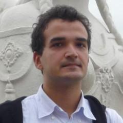 Harunkucuk's avatar