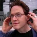 Matthew Glidden