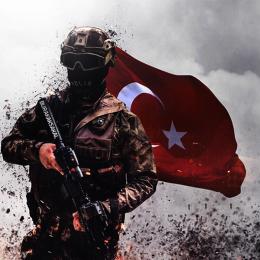 BurakAKSAKAL's avatar