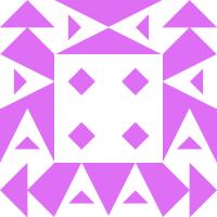 3D пазл CubicFun