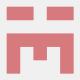 niftylettuce, Node webkit freelance coder