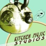 Profile picture of kitchenmusicstudios
