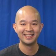 Marc Chung