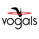 Profile picture of Vogals