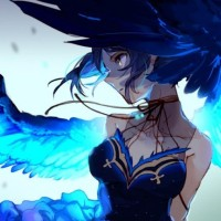 K0-haku avatar