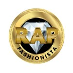 Profile picture of Rapfashionista