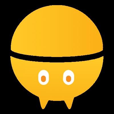 recast-ai's profile