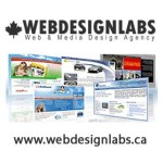 Profile picture of webdesignlabs