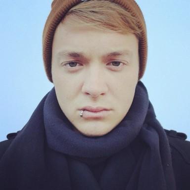 Samuel Leighton-Dore