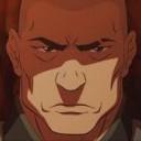 voltorocks's avatar