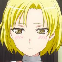 Seahoon avatar