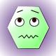 ddddddddddddd Contact options for registered users 's Avatar (by Gravatar)