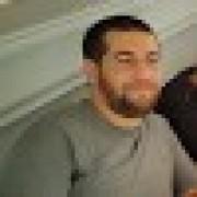 jaidi wael's avatar