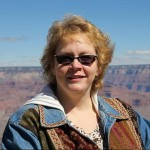 Profile picture of Carol Hartmann