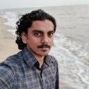 Yedhu Krishnan