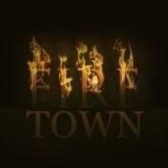 Profile picture of firetown