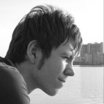 Profile picture of Ruslan.Khakimov